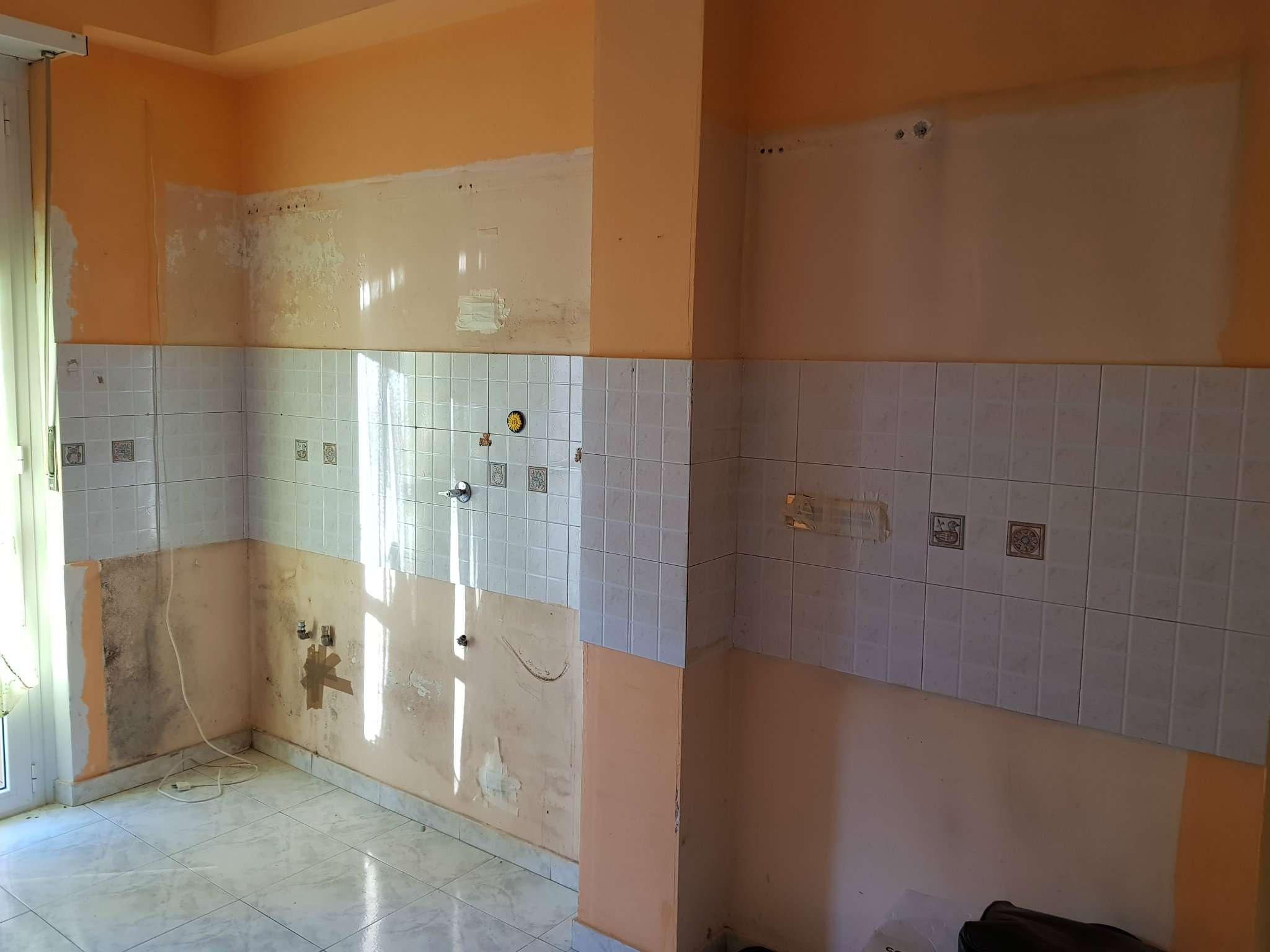 Appartamento in affitto strada Praciosa 14 Moncalieri