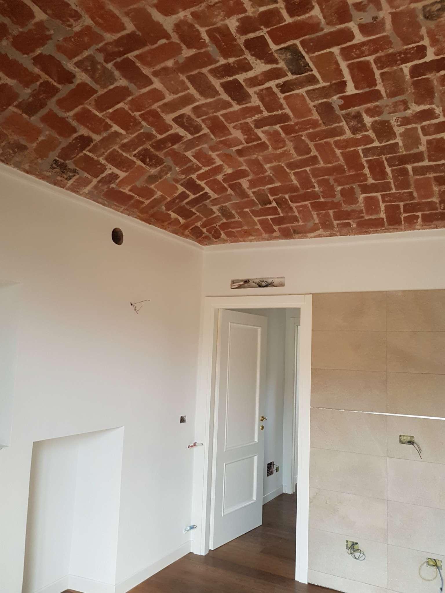 Appartamento in vendita Zona Precollina, Collina - corso Moncalieri 252 Torino