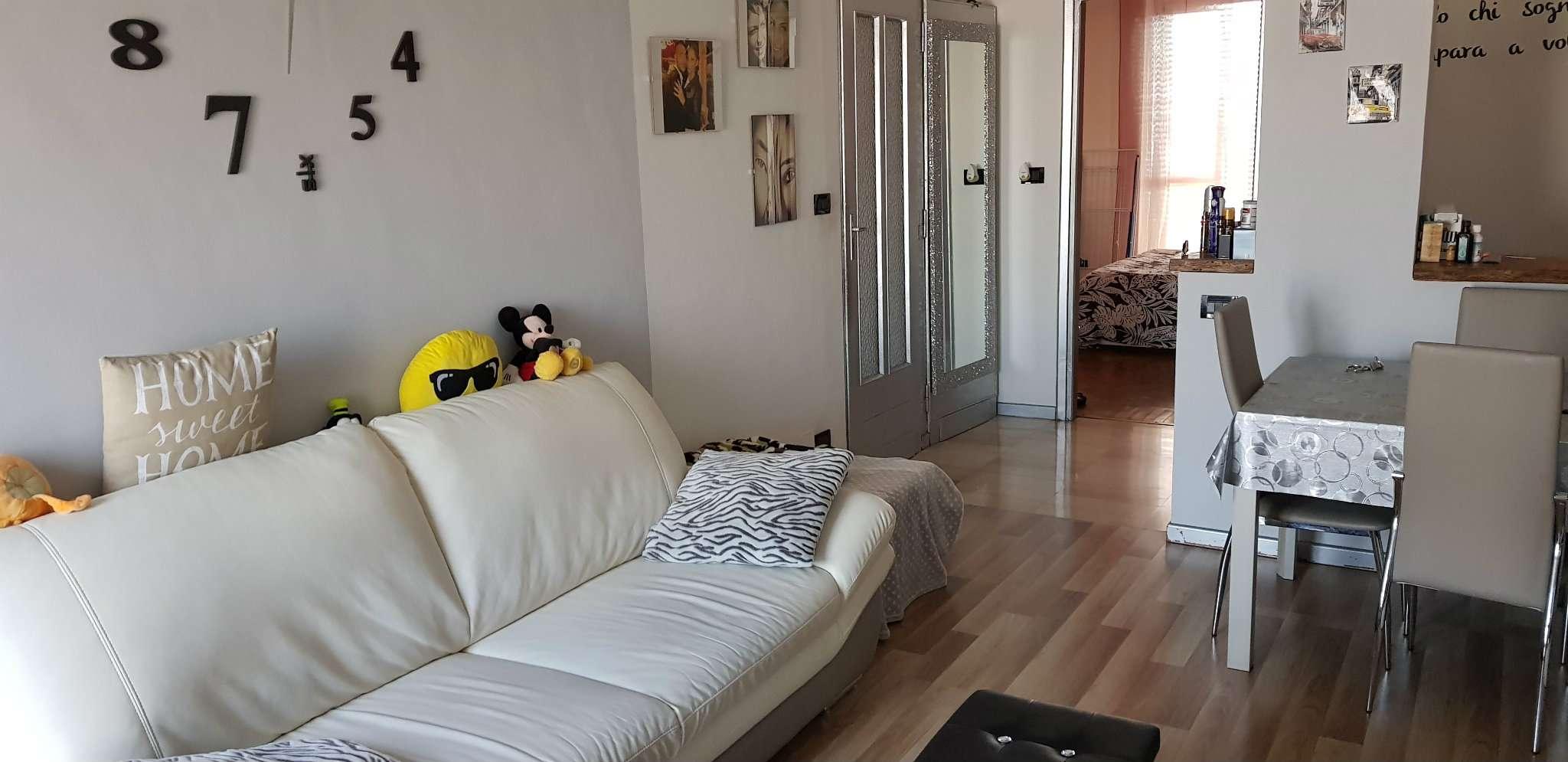Torino Torino Vendita APPARTAMENTO » caseo in affitto a torino