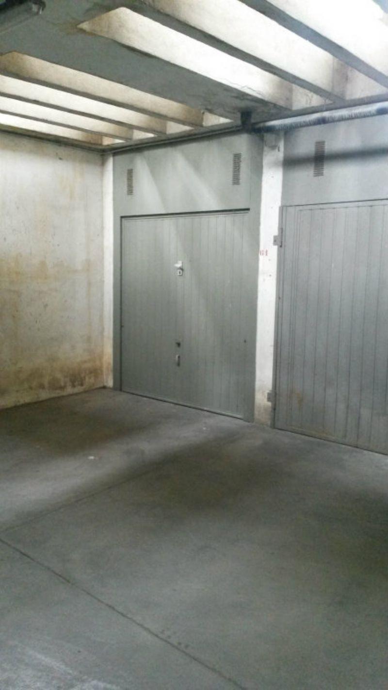 Box/Garage in vendita via MINCIO 4 Rivoli