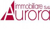 AURORA IMMOBILIARE S.R.L.