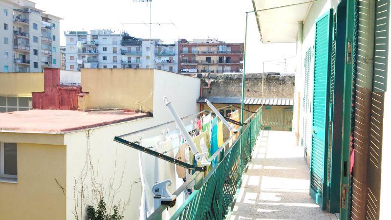 Bilocale Casoria Via Matteotti 6