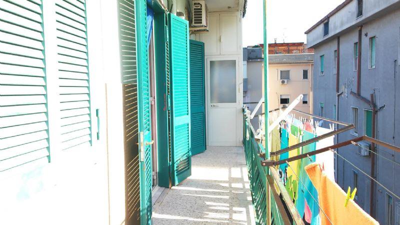 Bilocale Casoria Via Matteotti 7