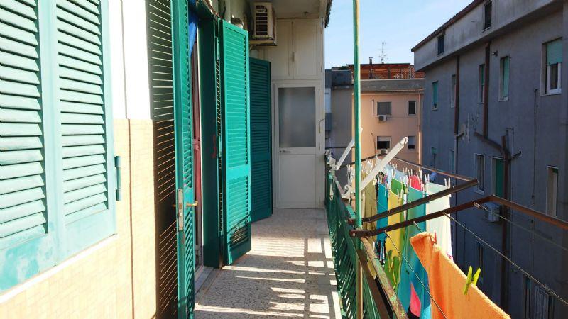 Bilocale Casoria Via Matteotti 8