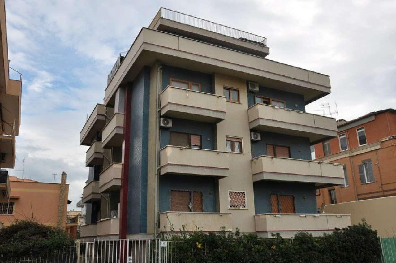 Appartamento con giardino privato a roma pag 6 - Casa con giardino roma ...