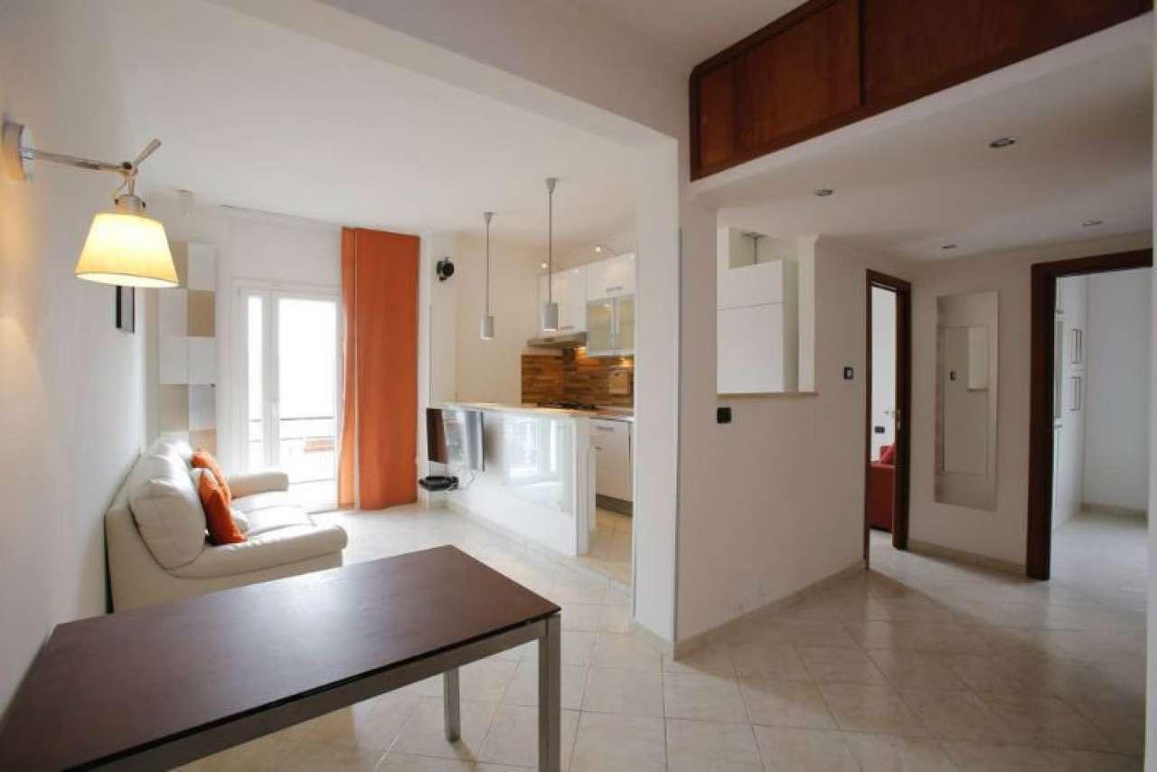 Appartamento, delle Zattere, Lido di Ostia, Vacanze - Roma