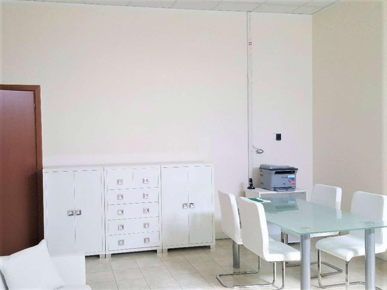 Ufficio / Studio in vendita a Monterotondo, 1 locali, prezzo € 54.040 | CambioCasa.it