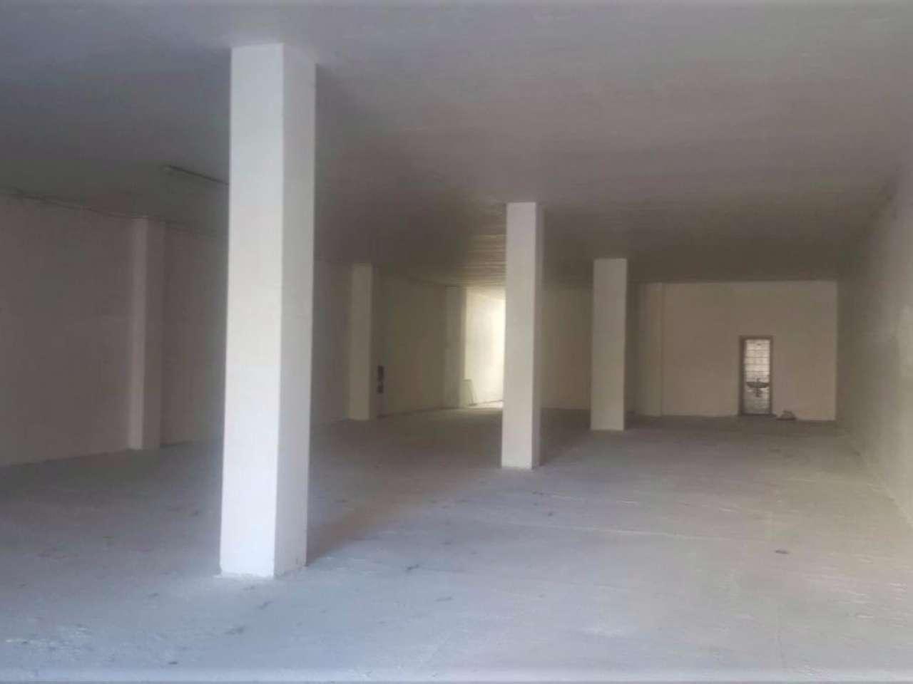 Negozio / Locale in vendita a Monterotondo, 2 locali, prezzo € 574.240 | CambioCasa.it