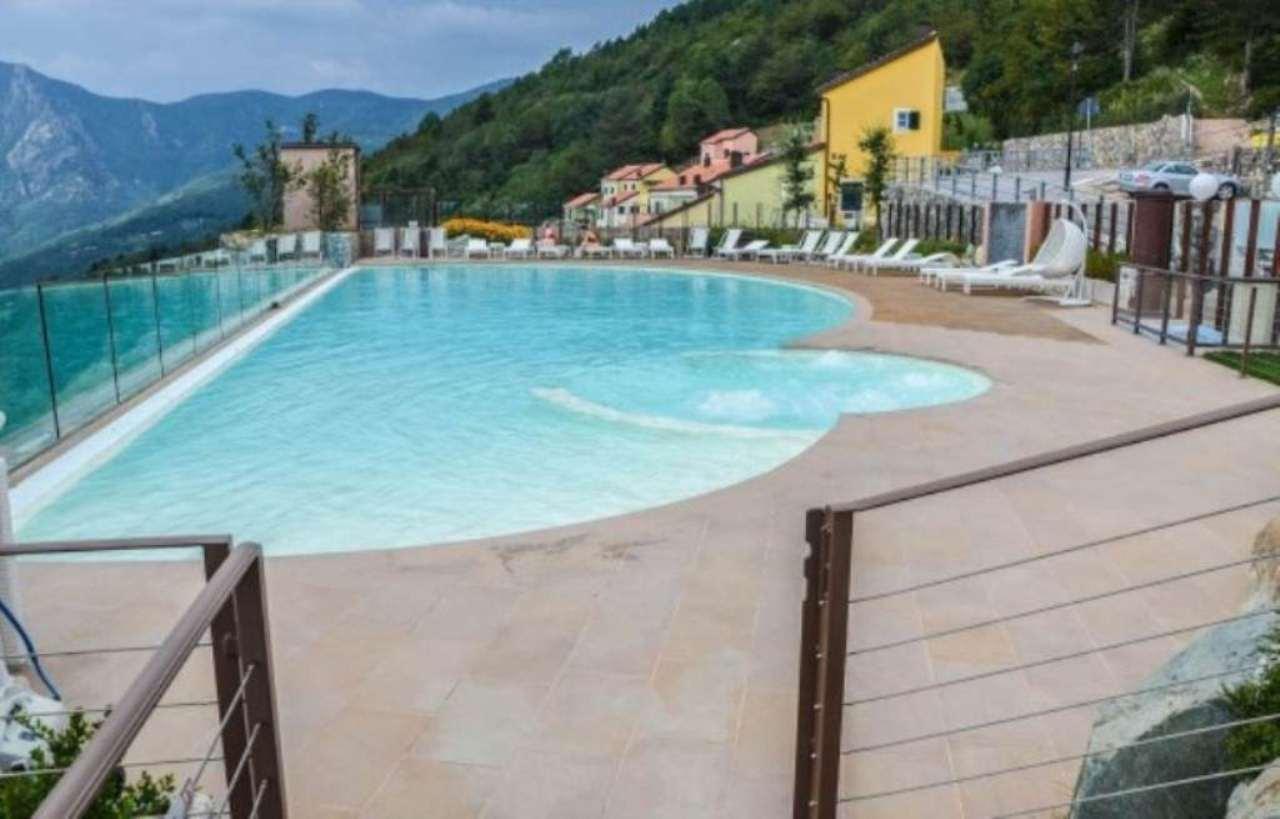 Appartamento in vendita a Magliolo, 3 locali, prezzo € 200.000 | CambioCasa.it