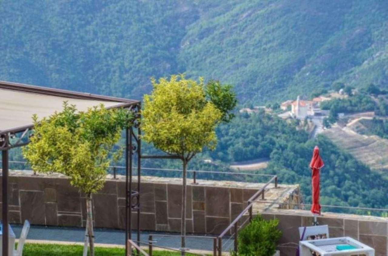 Bilocale Magliolo Via Canova 10