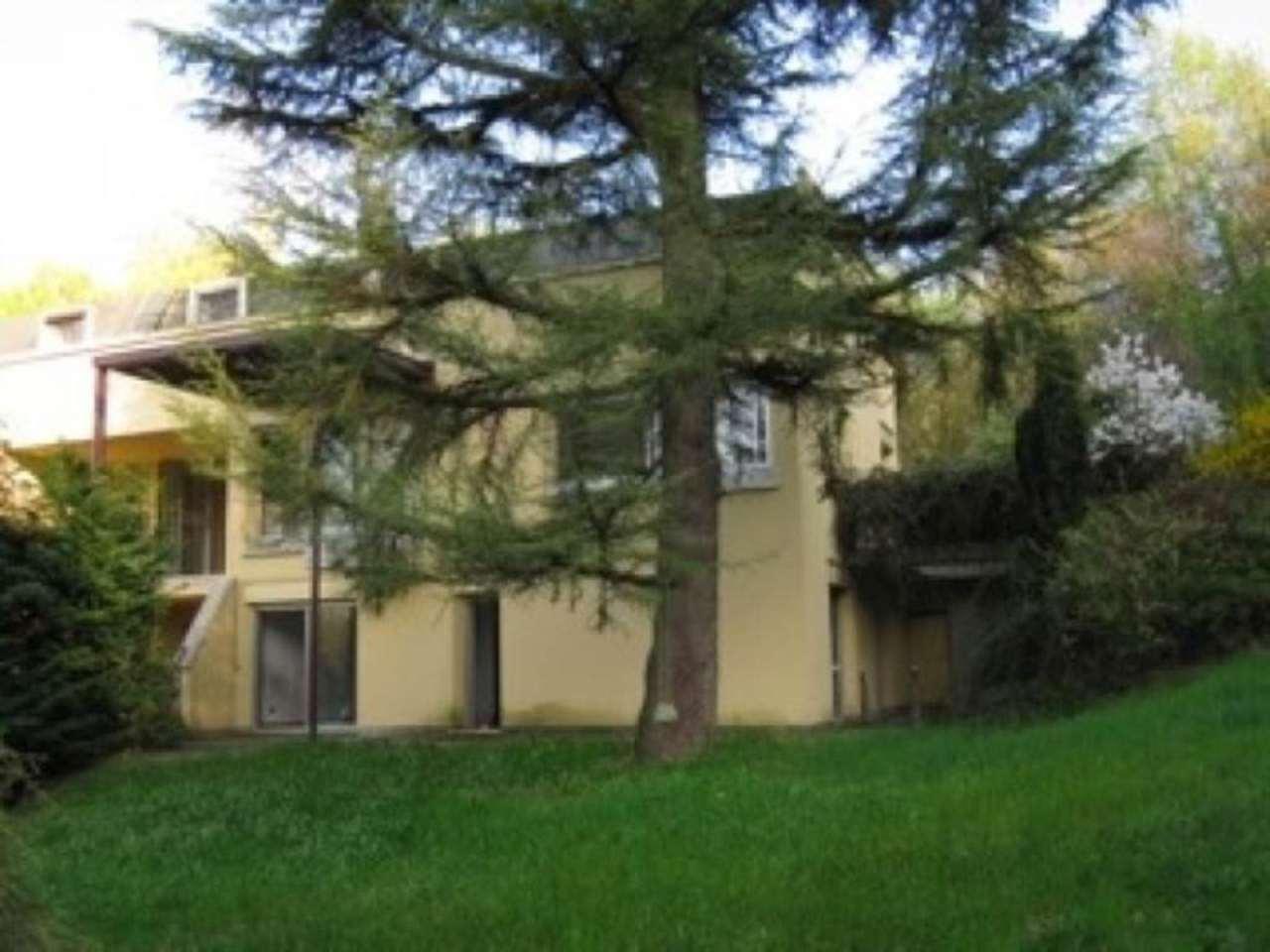 Villa in affitto a Torino, 6 locali, zona Zona: 5 . Collina, Precollina, Crimea, Borgo Po, Granmadre, Madonna del Pilone, Trattative riservate | CambioCasa.it