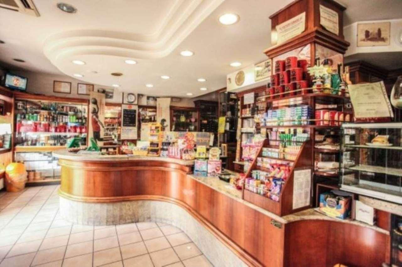 Attività / Licenza in vendita a Asti, 5 locali, prezzo € 1.300.000 | Cambio Casa.it