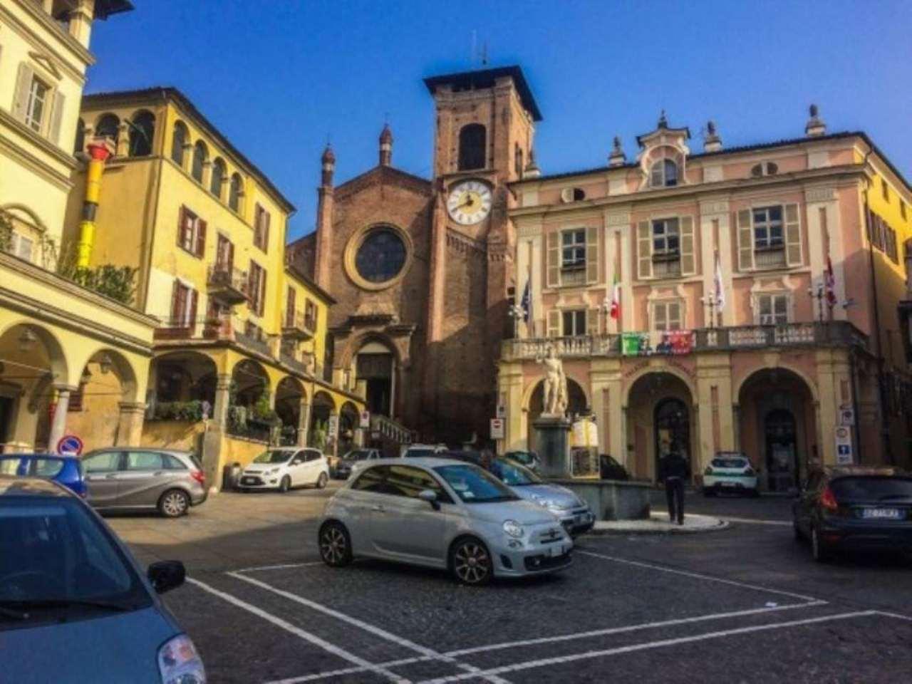Attività / Licenza in vendita a Moncalieri, 4 locali, prezzo € 80.000 | Cambio Casa.it