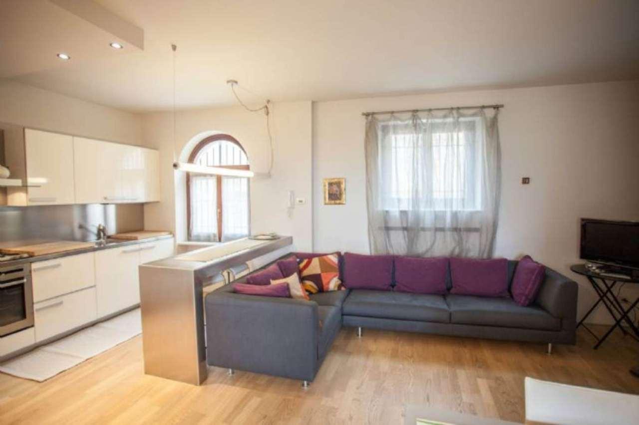 Appartamento in vendita a Roddi, 3 locali, prezzo € 255.000 | CambioCasa.it