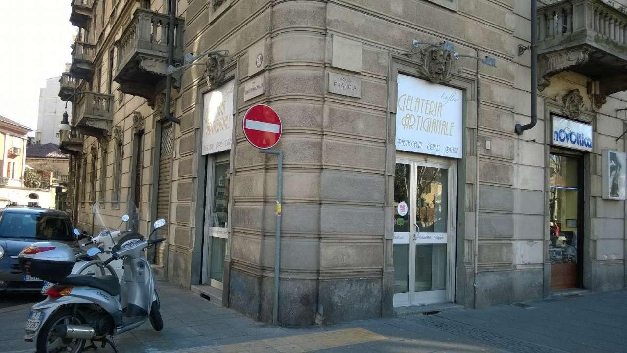 Torino Vendita ATTIVITA' COMMERICIALI