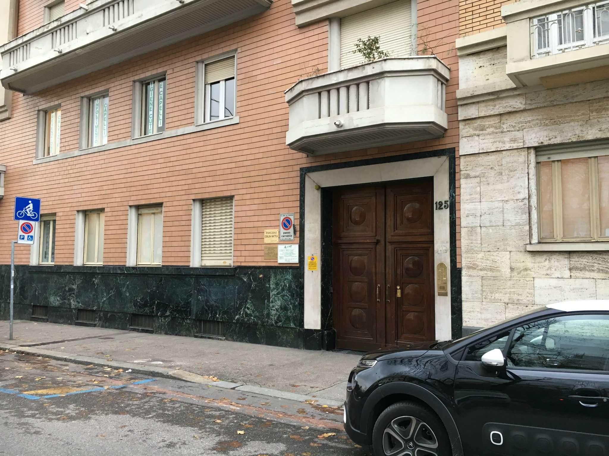Torino Vendita SALUTE E BELLEZZA Immagine 0