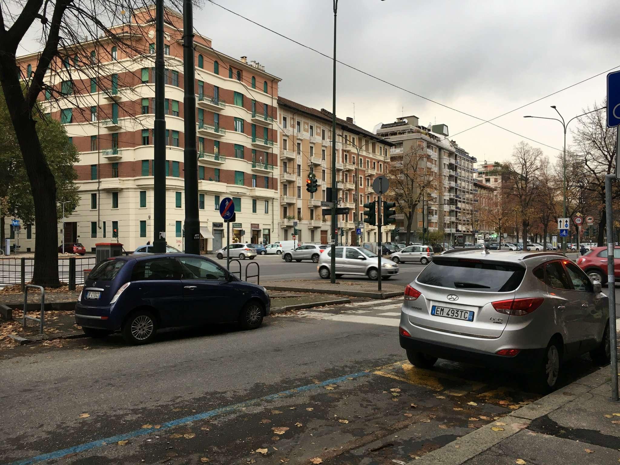 Torino Vendita SALUTE E BELLEZZA Immagine 3