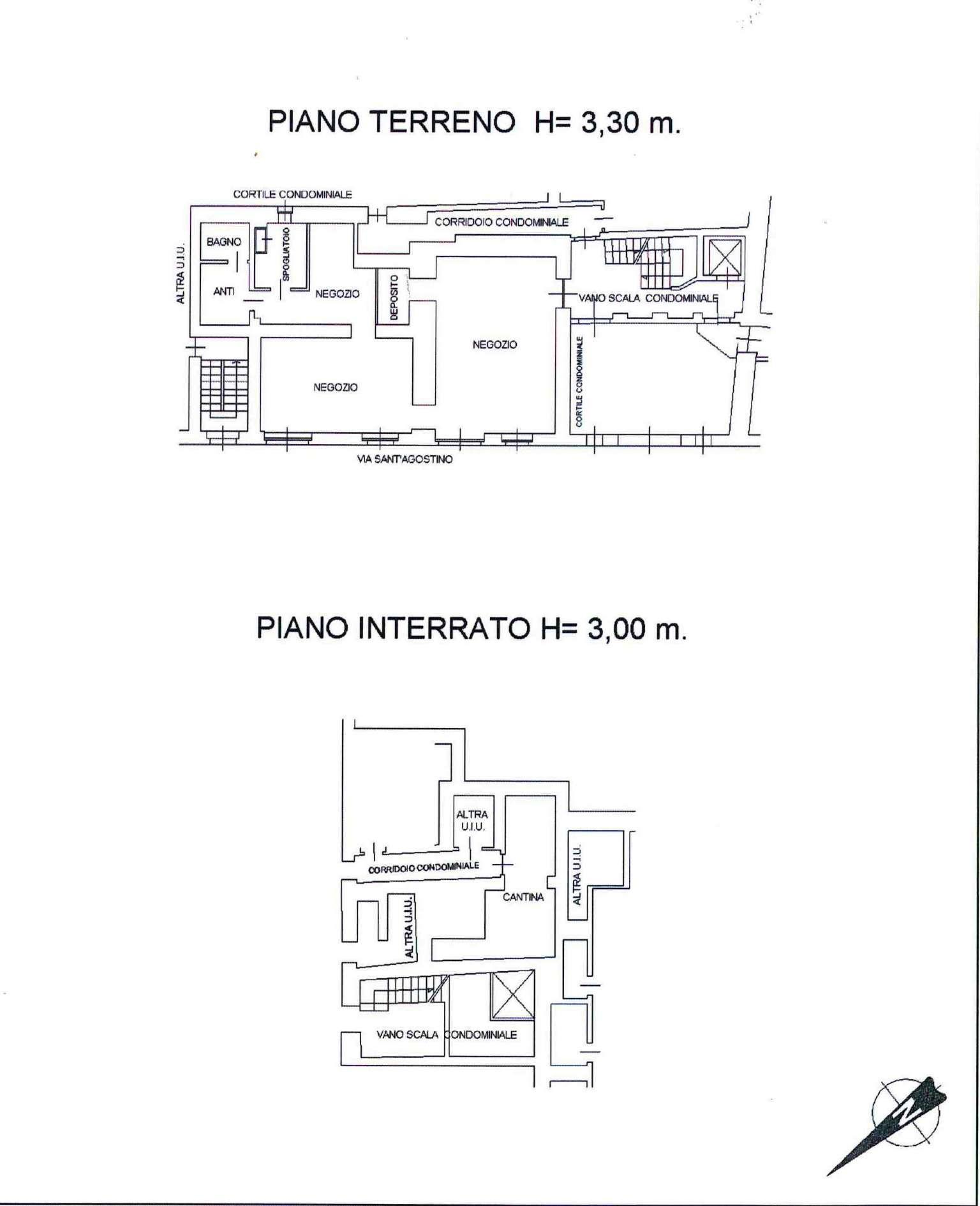 Torino Vendita TEMPO LIBERO Immagine 1
