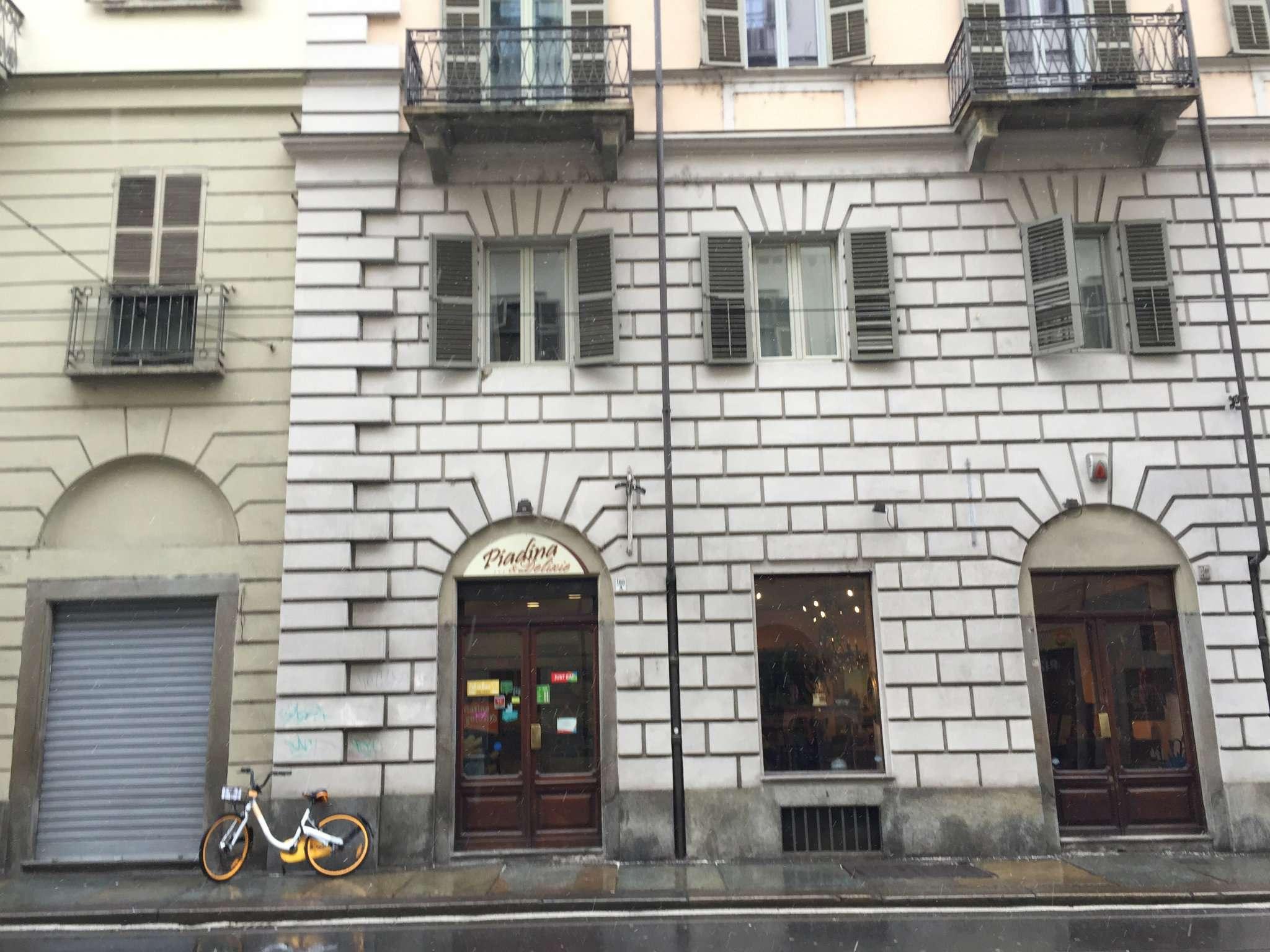 Torino Vendita ALIMENTARI
