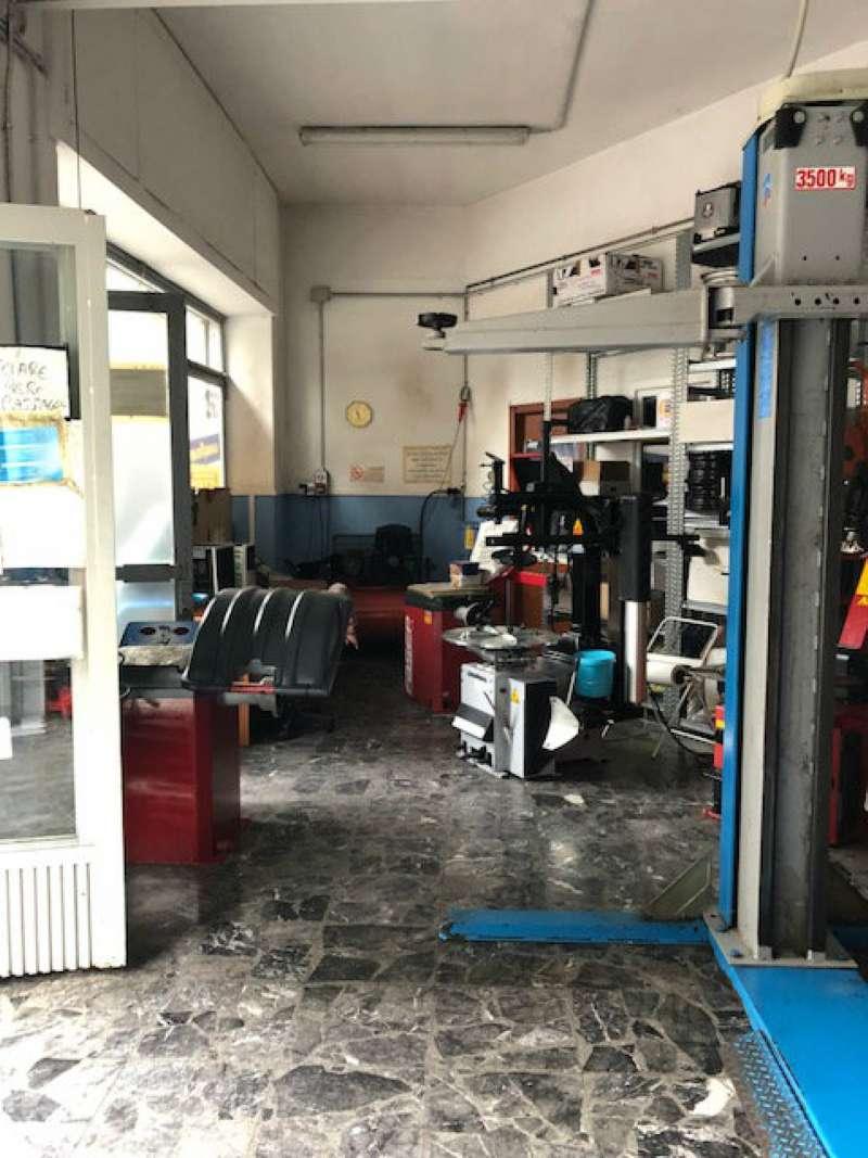 Torino Vendita AUTOMOBILI VENDITA RIPARAZIONE