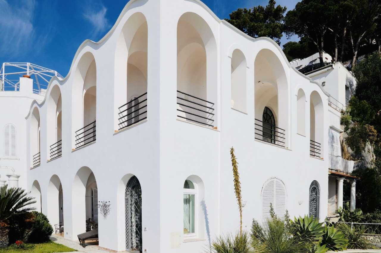 Capri Capri Vendita APPARTAMENTO >> cercare casa in affitto a torino