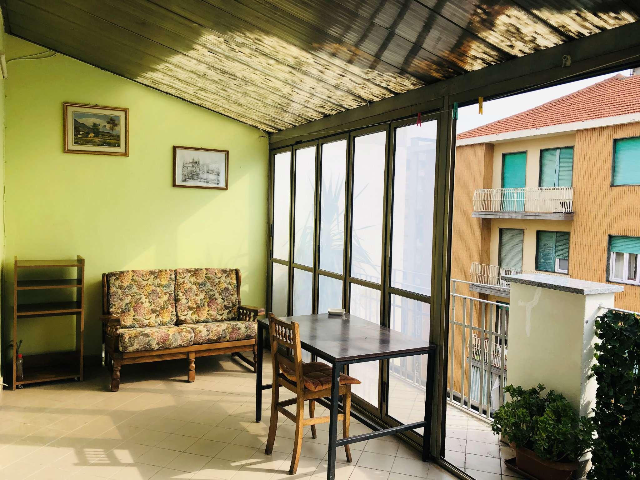 Torino Torino Affitto APPARTAMENTO >> cercasi casa in affitto a torino