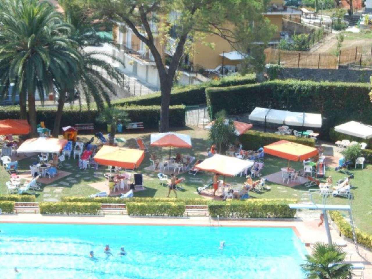 Appartamento, toti, Vendita - Rapallo