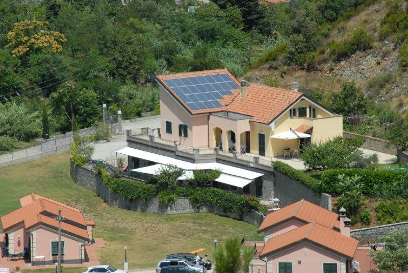 Casarza Ligure Vendita TEMPO LIBERO Immagine 2