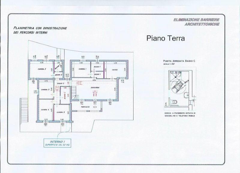 Casarza Ligure Vendita TEMPO LIBERO Immagine 1