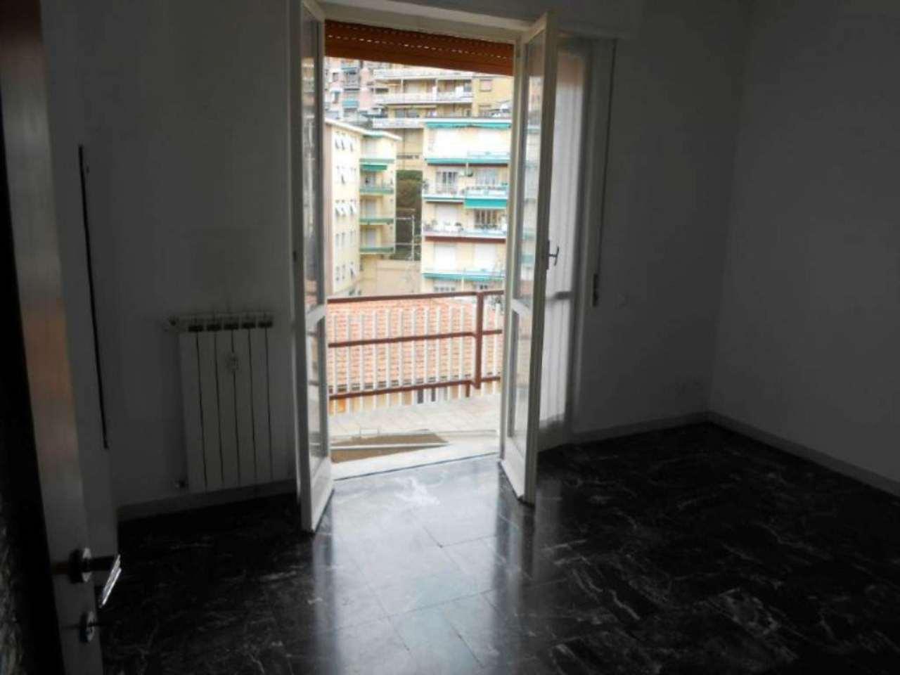 Bilocale Rapallo Via Castagneto 9