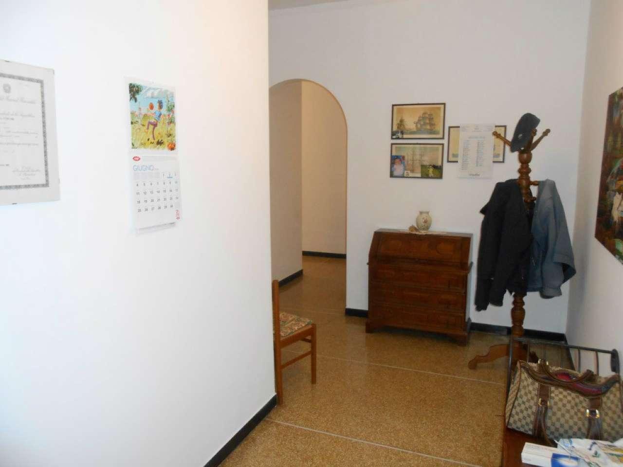 Genova Genova Vendita APPARTAMENTO >> annunci appartamenti in vendita torino