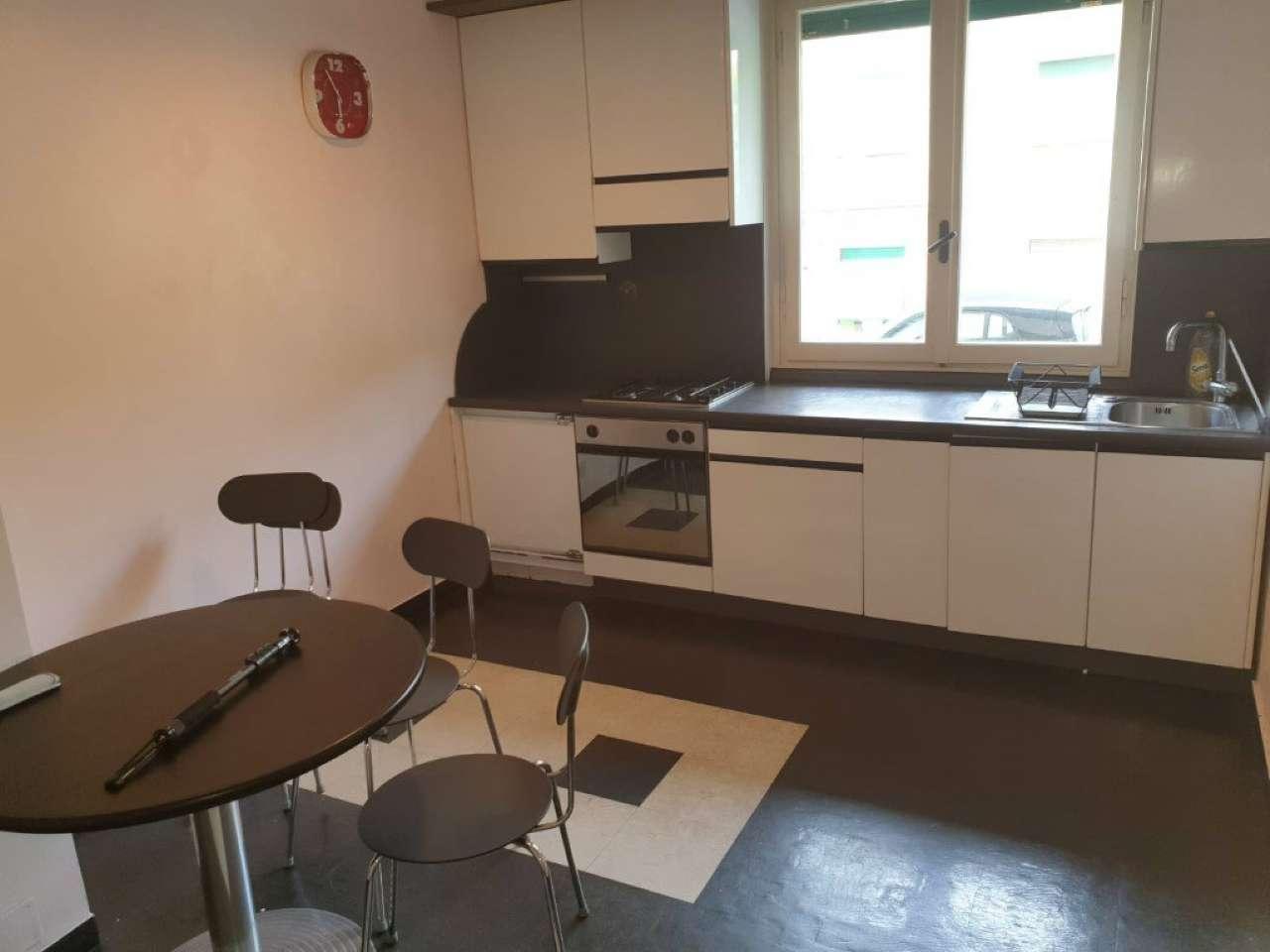 Genova Genova Affitto APPARTAMENTO » annunci casa per affitto a torino e provincia
