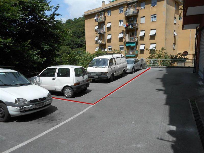 Genova Vendita LABORATORIO Immagine 0