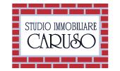 Caruso Studio Immobiliare