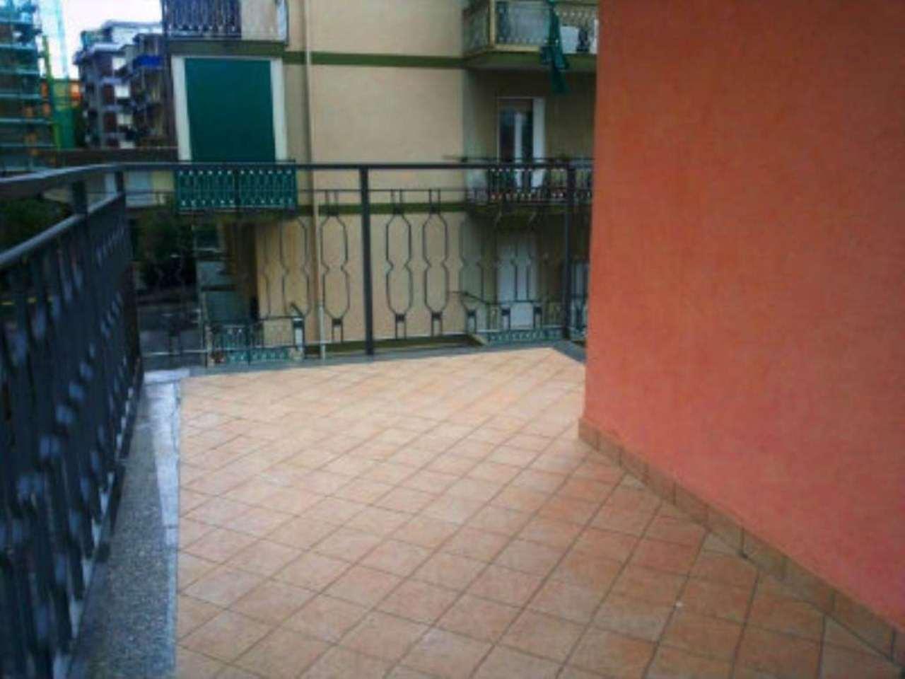 Bilocale Borghetto Santo Spirito Via Ponti 4