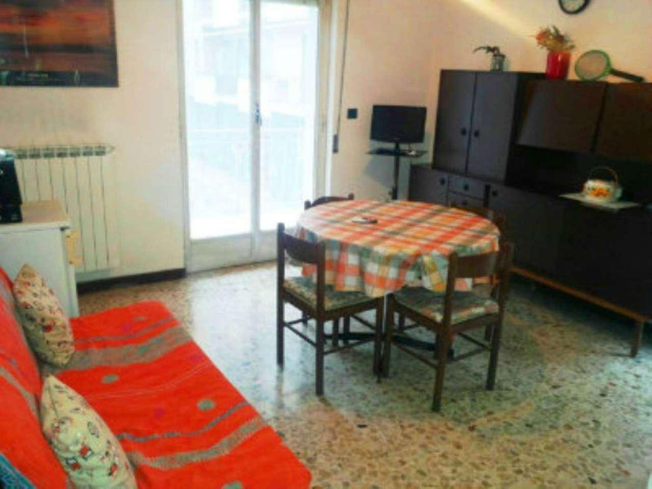 Bilocale Borghetto Santo Spirito Via Ponti 6