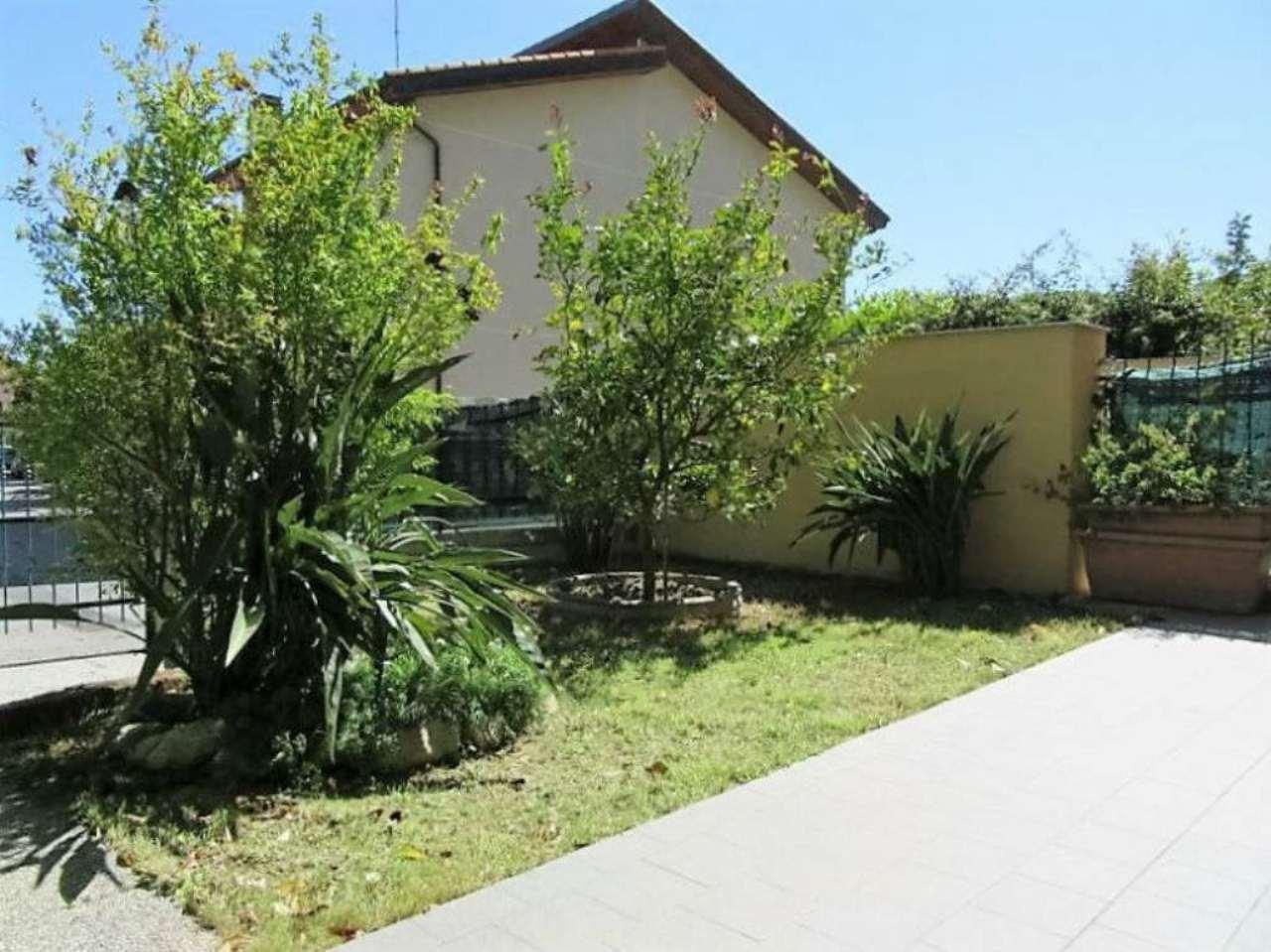 Bilocale Loano Via Cremona 5