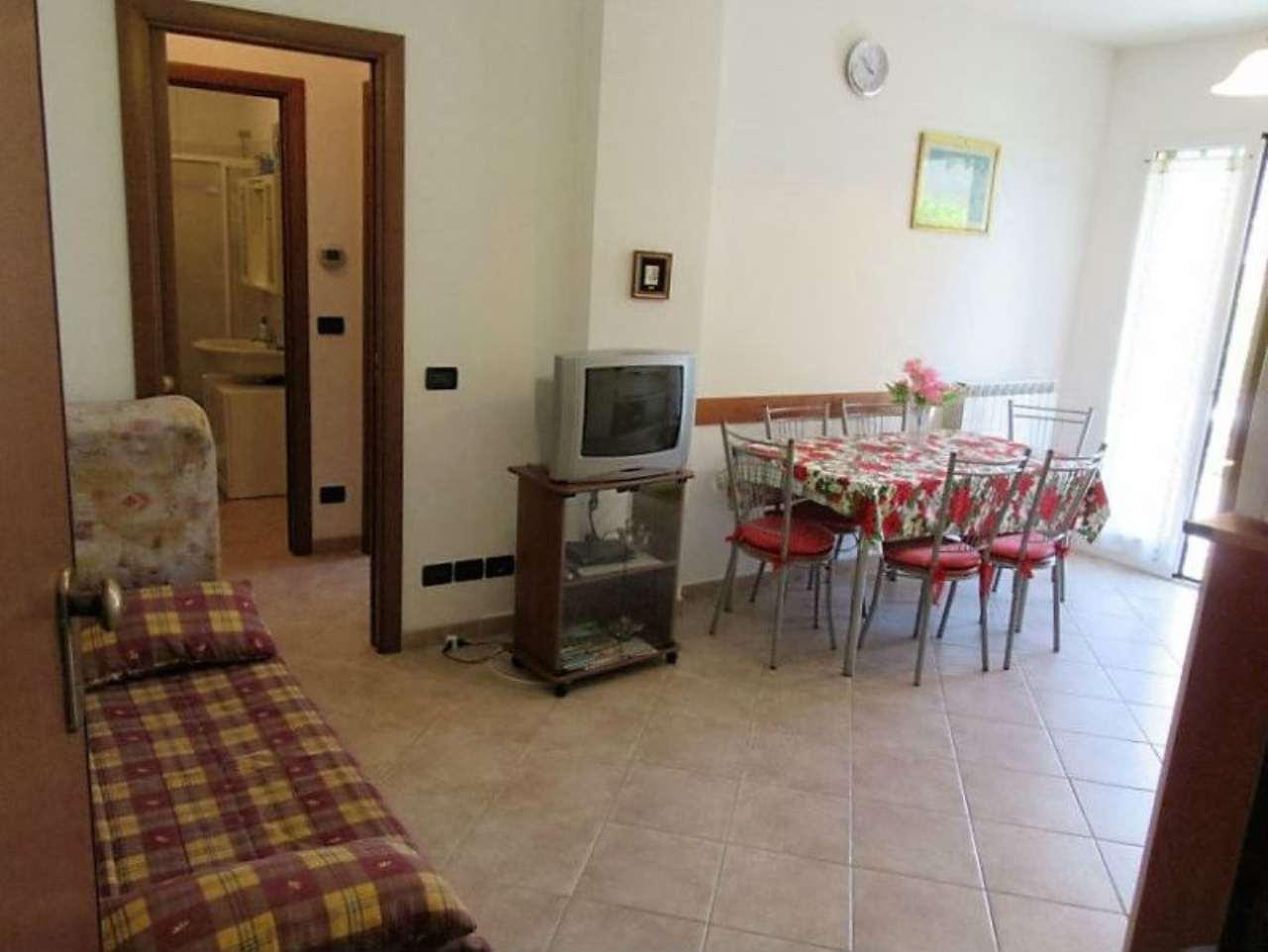 Bilocale Loano Via Cremona 6