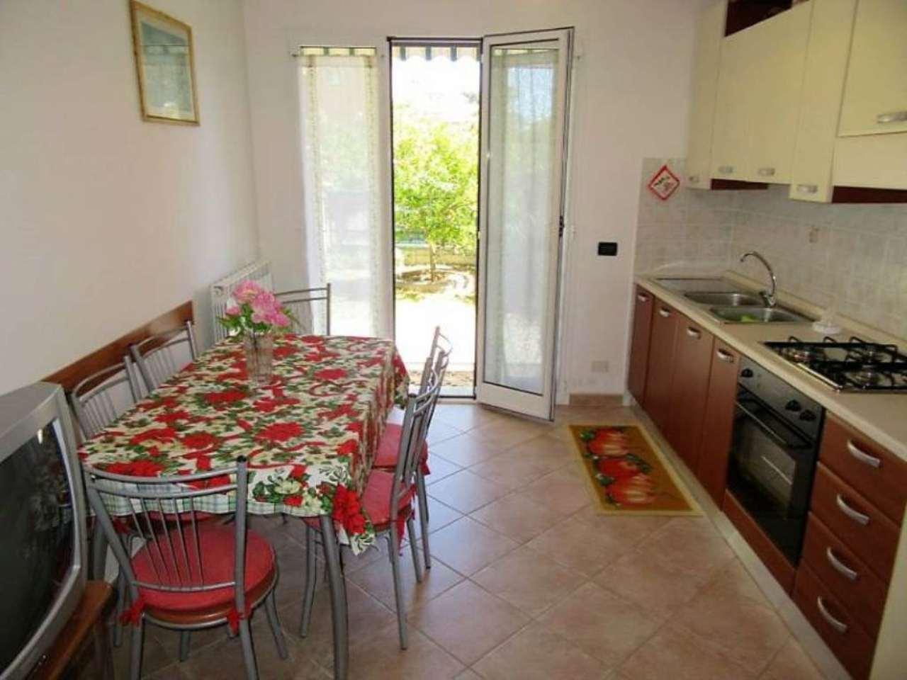 Bilocale Loano Via Cremona 7