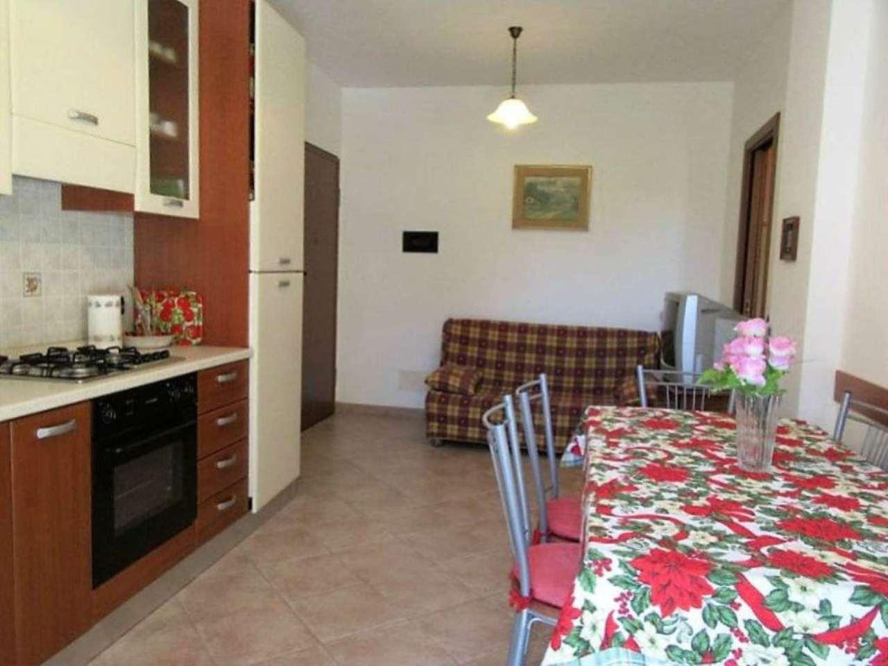 Bilocale Loano Via Cremona 10