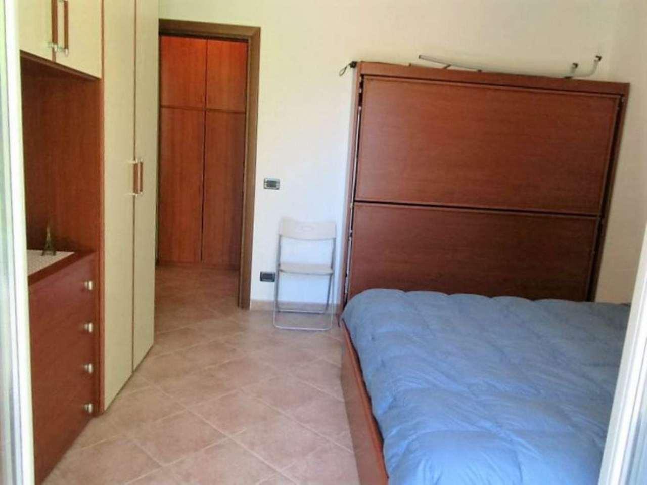 Vendita  bilocale Loano Via Cremona 1 941937