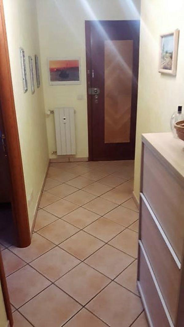 Vendita  bilocale Borghetto Santo Spirito Via Milano 1 1015129