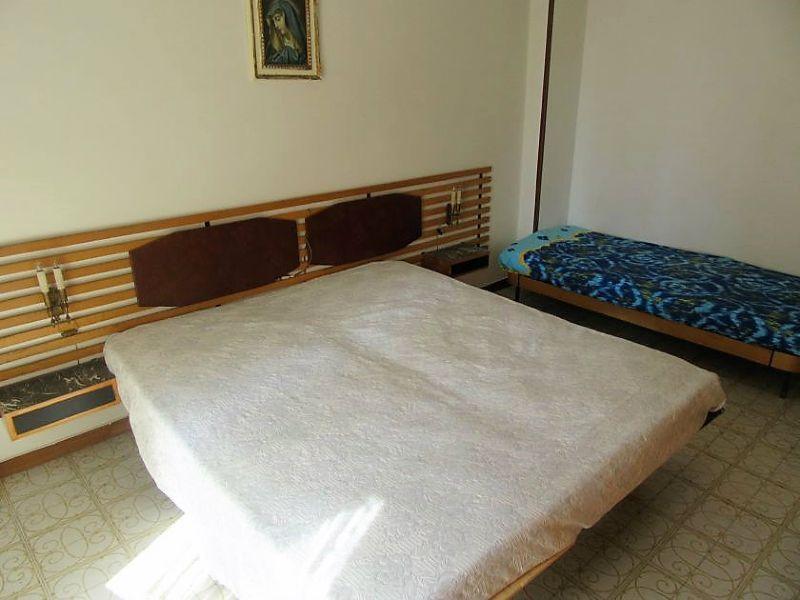 Vendita  bilocale Borghetto Santo Spirito Passo Saleo 1 1026661