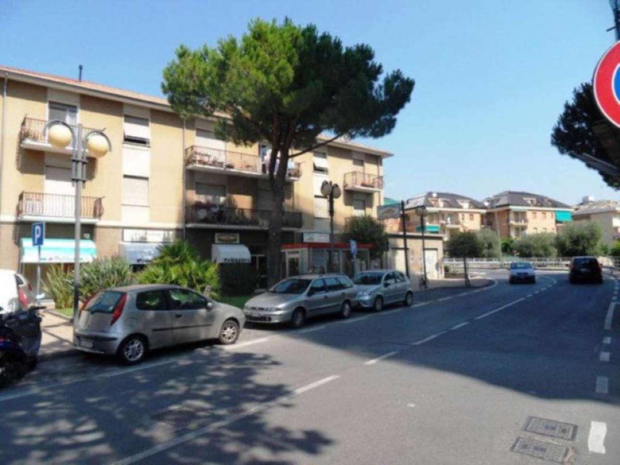 Bilocale Borghetto Santo Spirito Via Ponti 2