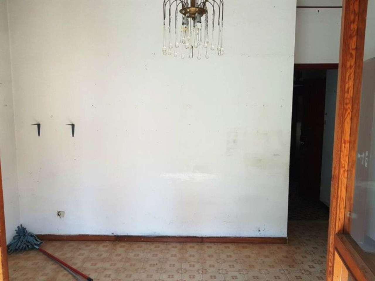Vendita  bilocale Borghetto Santo Spirito Via Ponti 1 1065324