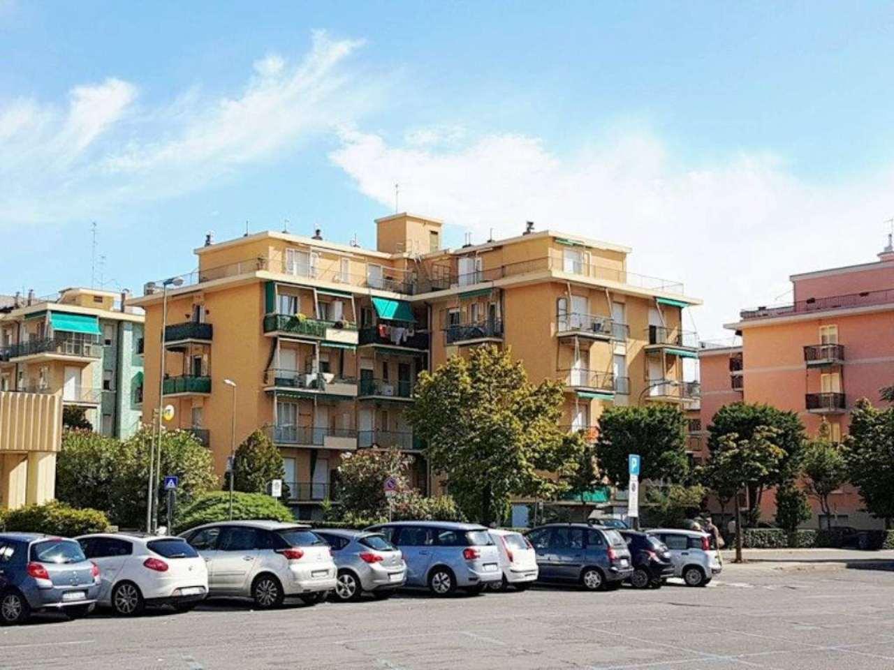 Attico / Mansarda in vendita a Borghetto Santo Spirito, 3 locali, prezzo € 250.000 | Cambio Casa.it