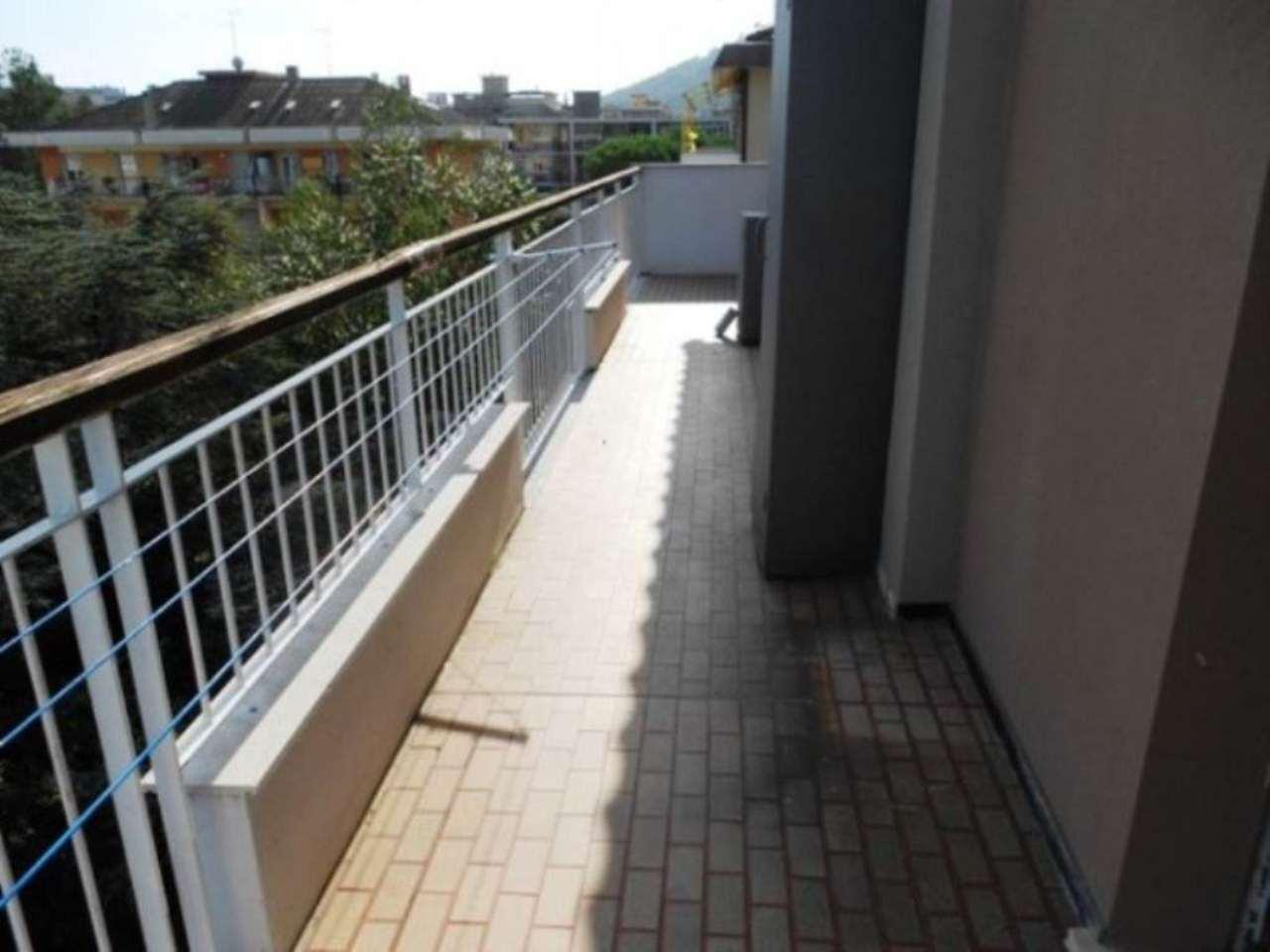 Bilocale Borghetto Santo Spirito Via Cagliari 4
