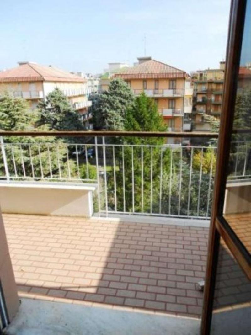 Vendita  bilocale Borghetto Santo Spirito Via Cagliari 1 393997