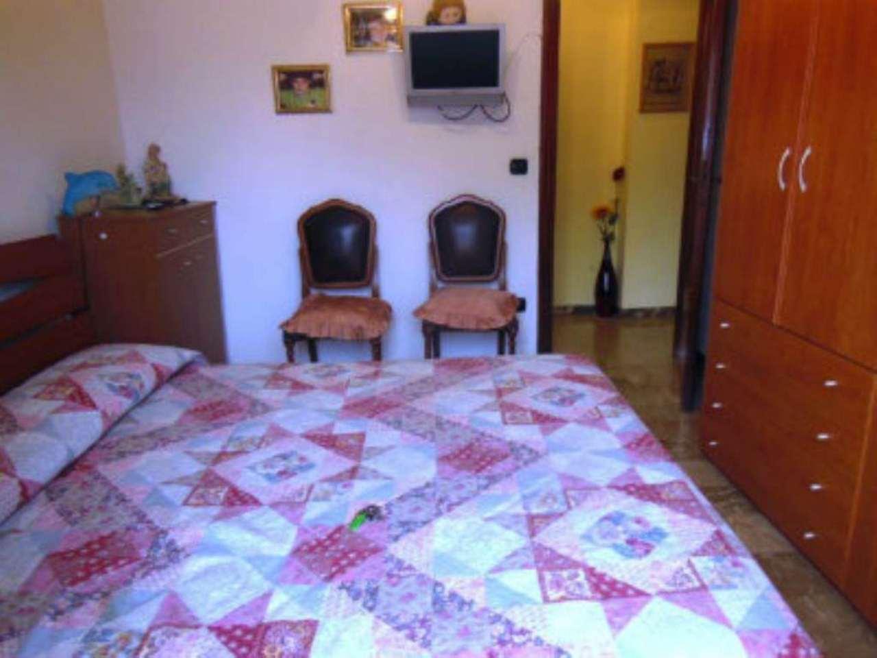 Vendita  bilocale Borghetto Santo Spirito Via Parioli 1 667631