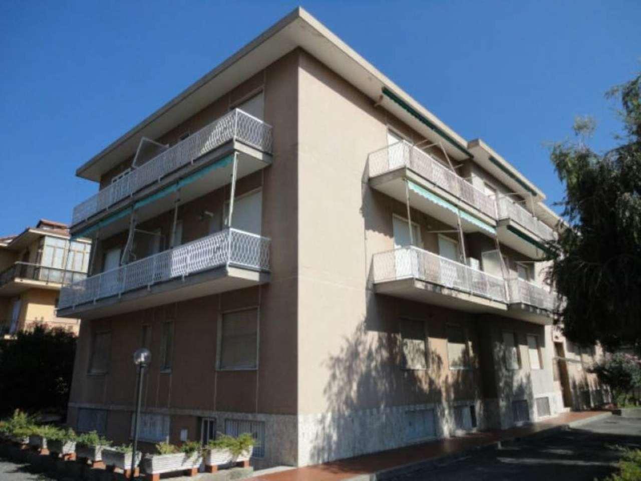 Box / Garage in vendita a Diano Marina, 1 locali, prezzo € 56.000   Cambio Casa.it